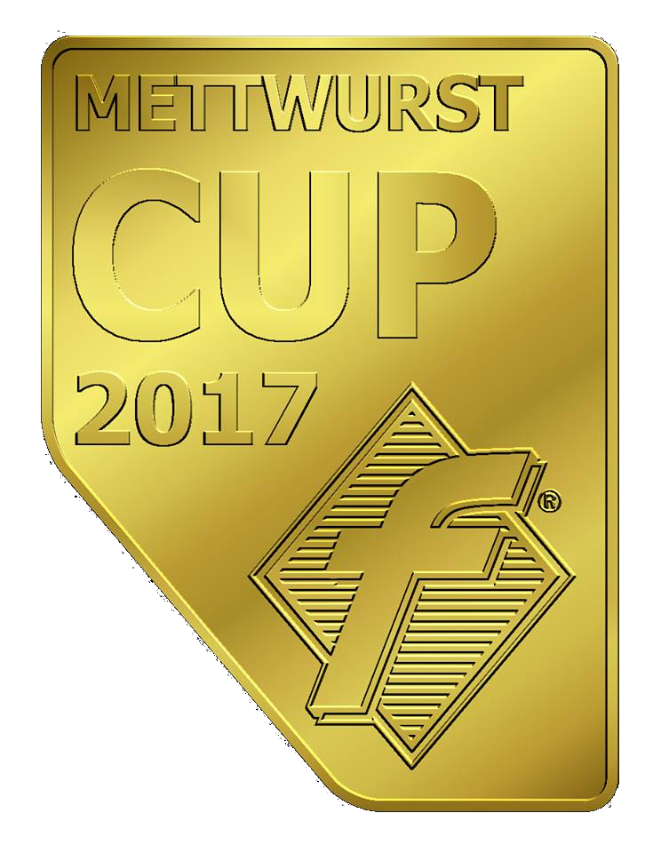 Mettwurst-Cup-2017